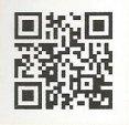 EFB QR-Code - Kopie