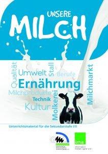 Milchmappe