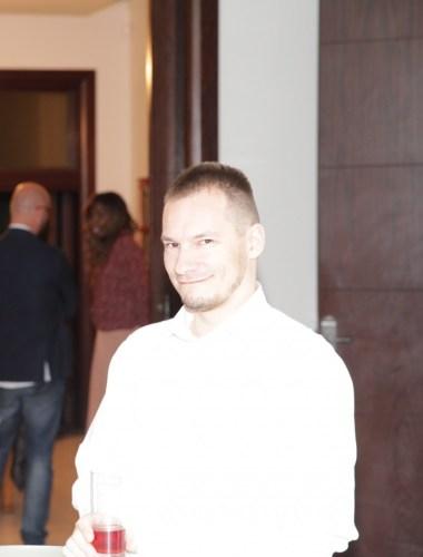 Jan Berndt
