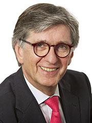 Dr. Nader Maleki
