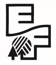 East Fairfield Coal logo