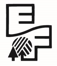 East Fairfield Coal logo