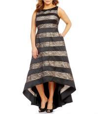 Formal Wear In Houston Tx - Eligent Prom Dresses