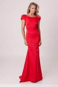 Best Prom Dress Stores In Houston Tx - Cheap Wedding Dresses