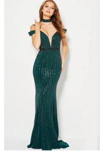 Prom 2018 Prom Dresses, Pageant Dresses, Cocktail | Jovani ...