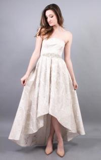 Cachet Estelle's Dressy Dresses in Farmingdale , NY