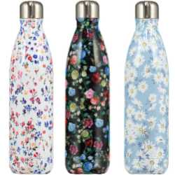 Chillys-Bottles-750ml-Water-Bottle-Floral