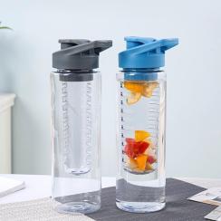 700ml-loading-fruit-infused-water-bottle