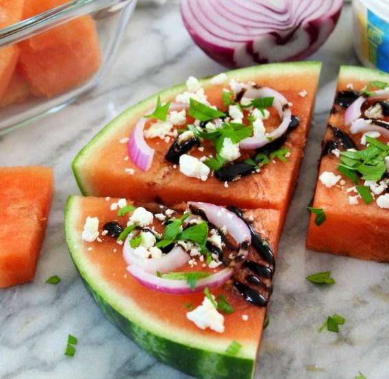 Mediterranean-Watermelon-Pizza-c