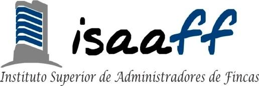 www.isaaff.es.