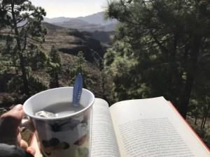 La lectura comprensiva es un placer