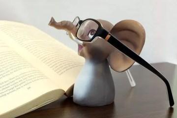 Recordar lo que lees