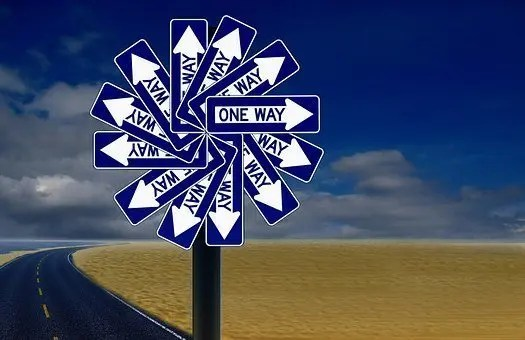 Para tomar buenas decisiones, hay que tomar en cuenta múltiples factores