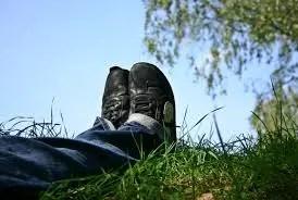 Tiempo libre, ocio, descanso