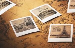 Fotos, fotografías