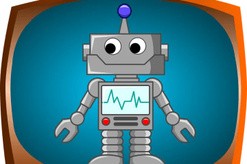 Bots, automatismos y programaciones