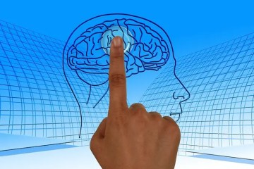 Tocar una mente