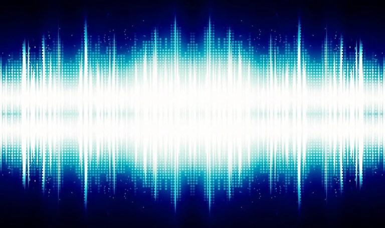 Sonidos binaurales
