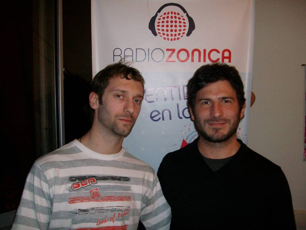 Juan Bobillo, un exponente en el Cómic Argentino. (1/2)