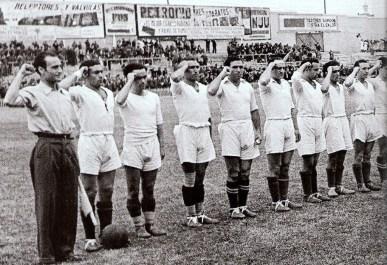 Real-Madrid-homenaje-a-la-21ª-Brigada-Mixta