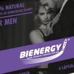 Bienergy_cápsulas_potenciadoras_de_la_