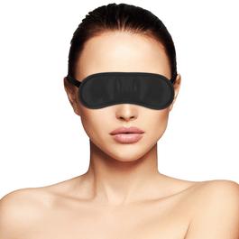 Antifaz ciego..png