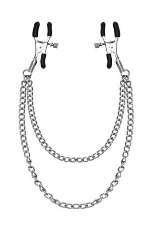 Pinzas pezones con doble cadena..jpg