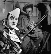 Circo (1949)