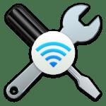 WirelessDiagnostics