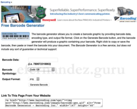 barcoding.com-upc