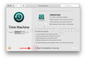 timemachine-menu-activar