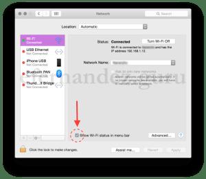 wifi-menu-activar