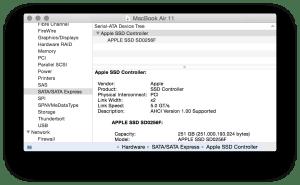 Macbook-Air-11-pulgadas-principios-de-2015-Link Width
