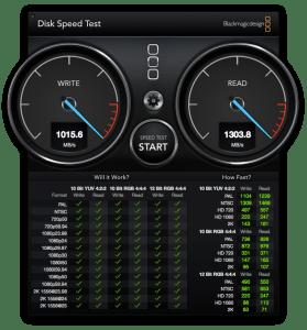 Macbook-Air-13-pulgadas-principios-de-20154GB-RAM256GB