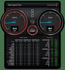 Captura de pantalla 2015-06-10 a las 19.48.10