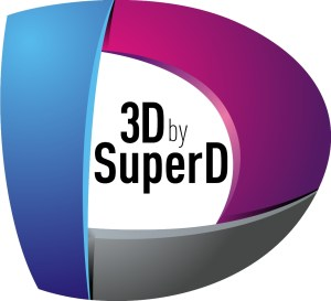 3D_by_SuperD