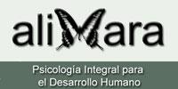Diseño logotipo-diseño web-posicionamiento en buscadores-community management