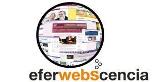 diseno-mantenimiento-paginas-web