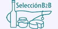 Representacion-comercial-on-line