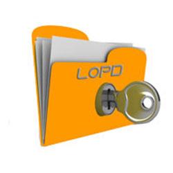 Servicio LOPD para Pymes