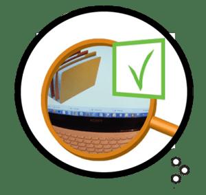 auditoria-on-line-lopd