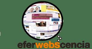websites-design