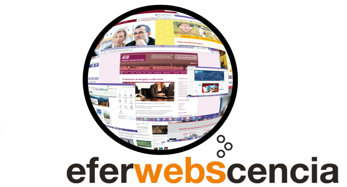 websites-design