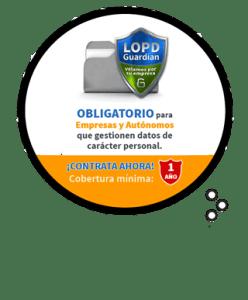 lopd-proteccion-de-datos