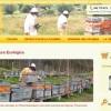 tienda-online-ecoflor