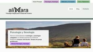 website-alimara