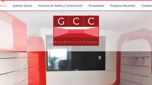 web-design-gcc-constuccione-comerciales