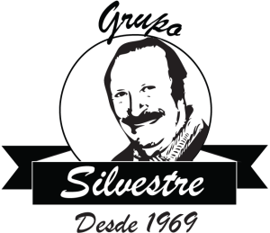 Logotipo Grupo Silvestre