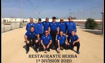 REST HERBA 2020