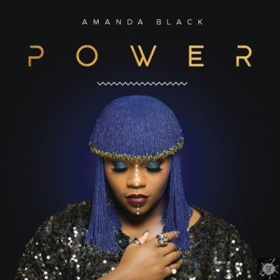 Amanda Black - High Interlude Mp3 Audio Download